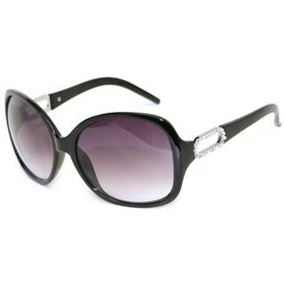 Piranha Women's Bling Passion Sunglasses