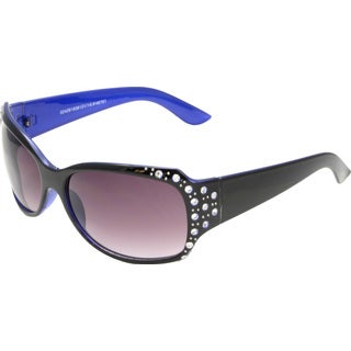 Bling - Catwalk Sunglasses