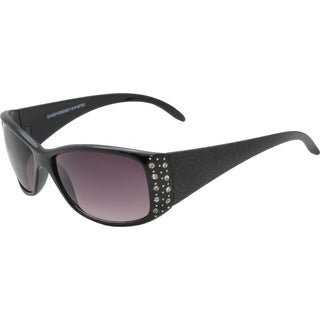 Bling - Twinkle Sunglasses