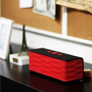 Latte SoundMagic Boom Bluetooth Speaker