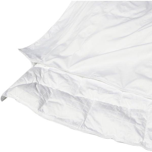 Allergy Guardian Premium Microfiber Comforter Encasings