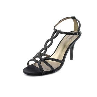 Pelle Moda Women's 'Mila' Synthetic Sandals
