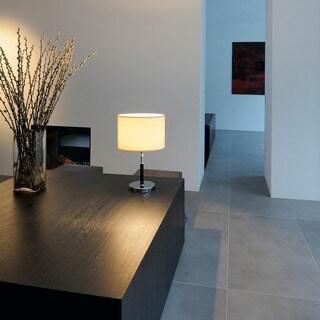 SLV Lighting Soprana Table Lamp