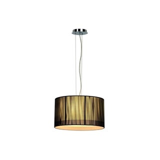 SLV Lighting Lasson 3-light Pendant