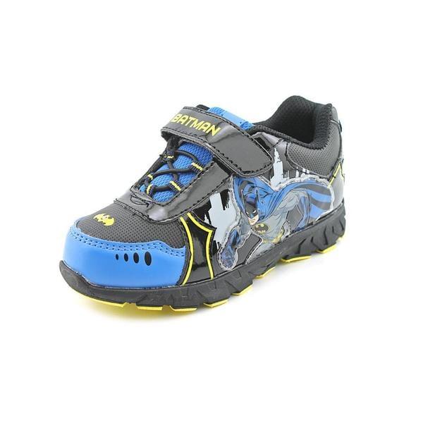 Batman Kd Shoes Nike Air Max 95 Spark Blue