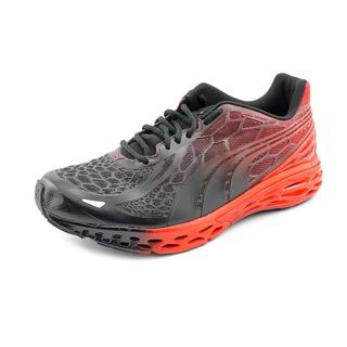 Puma Men's 'Bioweb Elite LTD' Mesh Athletic Shoe