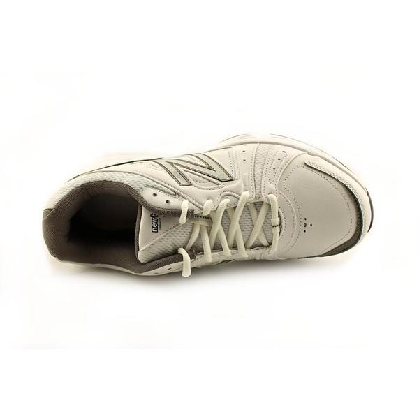 Athletic Shoe - Extra Wide