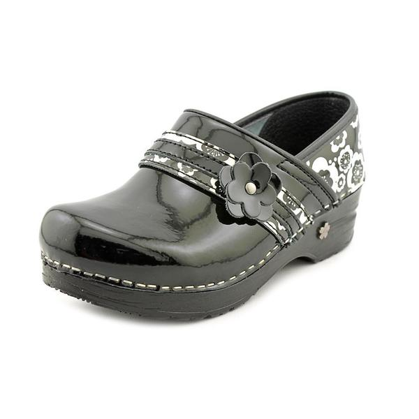 7fd78214bbbb Shop Koi by Sanita Women s  Frolic  Patent Leather Casual Shoes ...