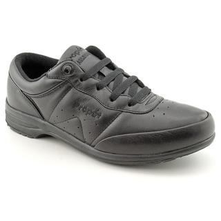 Propet Women's 'Washable Walker' Leather Athletic Shoe - Narrow