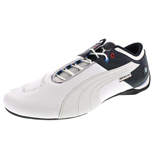 ... Men s Athletic Shoes. Puma Men  x27 s   x27 Future Cat M1 Big BMW  Carbon  f09e35edf0