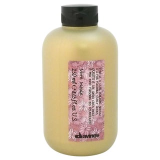Davines This Is a Curl 8.45-ounce Building Serum