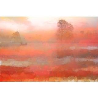 Marmont Hill - Handmade Raikat Canvas Art