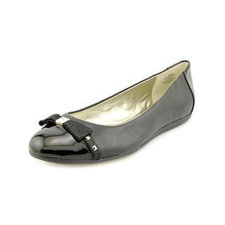 Anne Klein Women's 'Jocelyne' Leather Dress Shoes