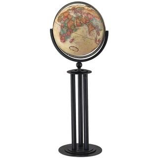 Forum Floor World Globe