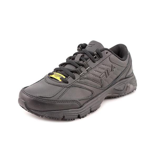 Fila Shoe Memory Foam Slip Resistant