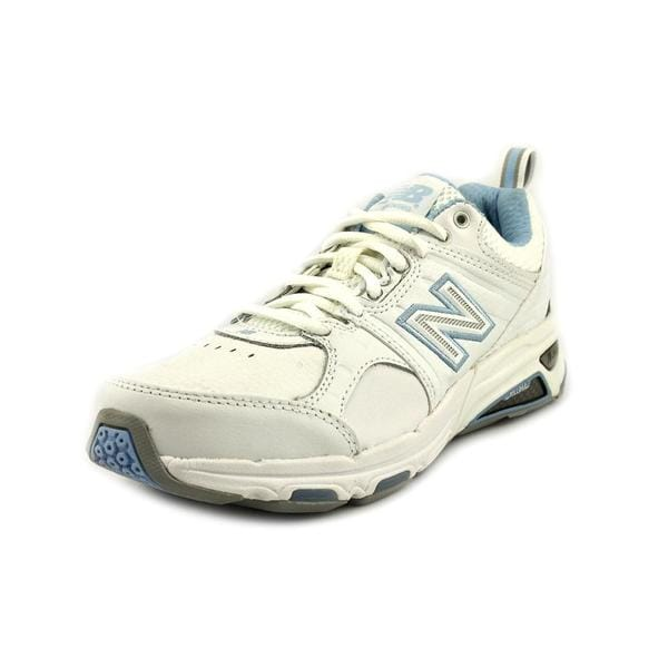 How Wide Is Extra Wide Women New Balance Shoes