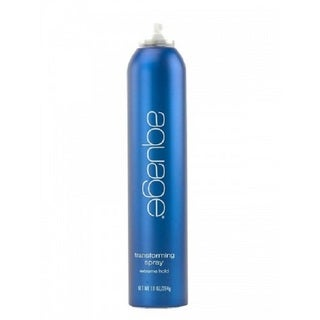 Aquage Extreme Hold 10-ounce Transforming Spray
