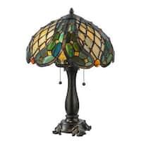 Capolavoro Table Lamp