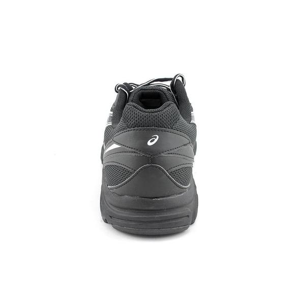 GLS' Mesh Athletic Shoe - Extra Wide
