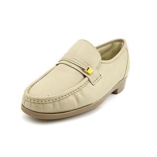 Florsheim Men's 'Riva' Leather Casual Shoes (Size 7 )