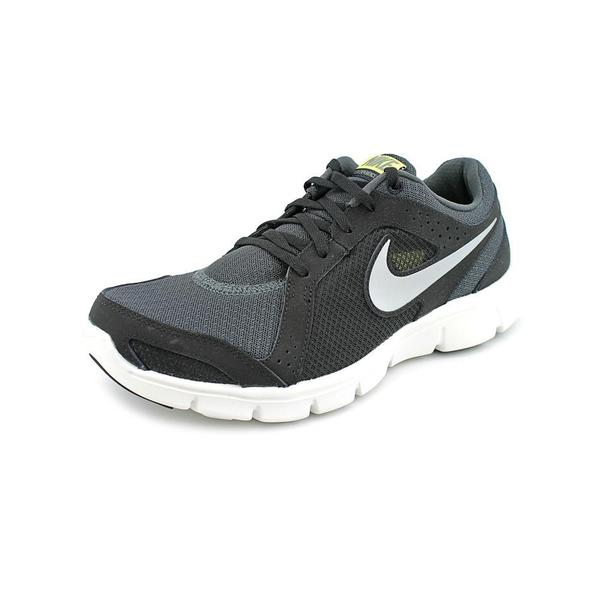 nike s flex experience rn 2 basic textile athletic