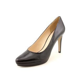 Nine West Women's 'Beautie' Leather Dress Shoes