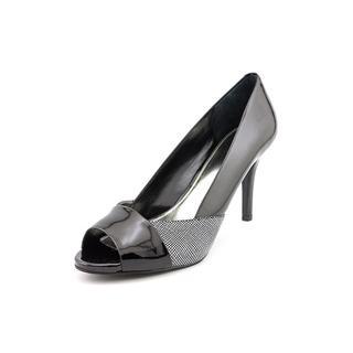 Alfani Women's 'Bette' Patent Dress Shoes