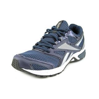 Reebok Men's 'Southrange Run L' Man-Made Athletic Shoe (Size 9.5 )