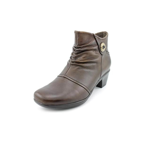 earth origins s mallory leather boots free