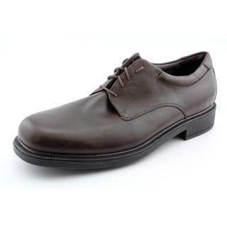 Rockport Men's 'Margin' Leather Dress Shoes (Size 11 )