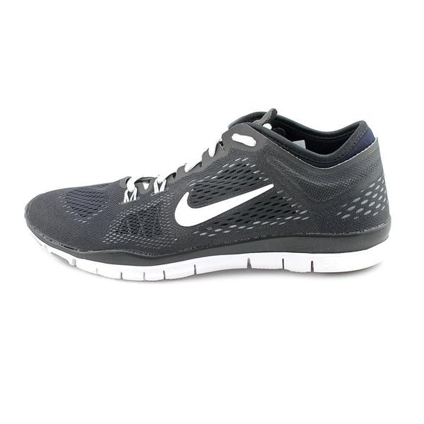 brand new b1c66 ce3cd ... Womens Athletic Shoes. Nike Womenx27s x27Free 5.0 TR Fit 4