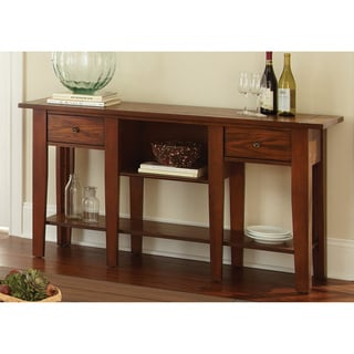 Greyson Living Dennison Sofa Table