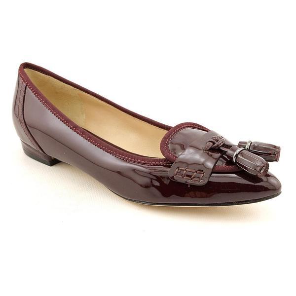 Hamrick S Shoe Sale