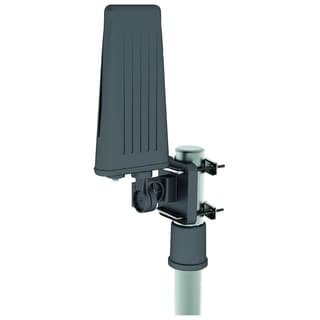 QFX All Weather Outdoors Antenna
