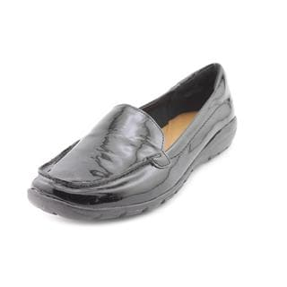 Easy Spirit Women's 'Abide' Patent Leather Casual Shoes (Size 8.5 )
