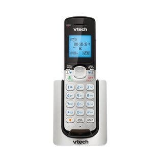 VTech DS6071 DECT 6.0 Connect to Cell Accessory Handset with Caller ID/Call Waiting|https://ak1.ostkcdn.com/images/products/9595555/P16779926.jpg?impolicy=medium