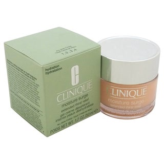 Clinique Moisture Surge 1.7-ounce Extra Thirsty Skin Relief