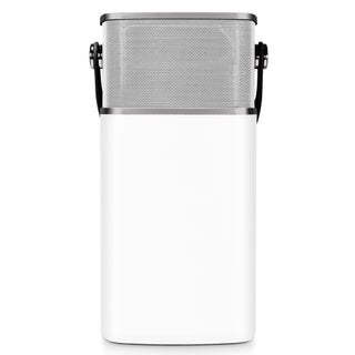 Latte DeLite LED Camping Lantern with Built-in Bluetooth Speaker (2 options available)