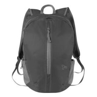 Travelon Packable Backpack (2 options available)