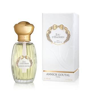 Annick Goutal Eau d'Hadrien Women's 3.4-ounce Eau de Toilette Spray|https://ak1.ostkcdn.com/images/products/9596784/P16781833.jpg?impolicy=medium