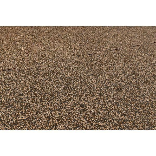 Brava Rubber Floor Tiles 24 X