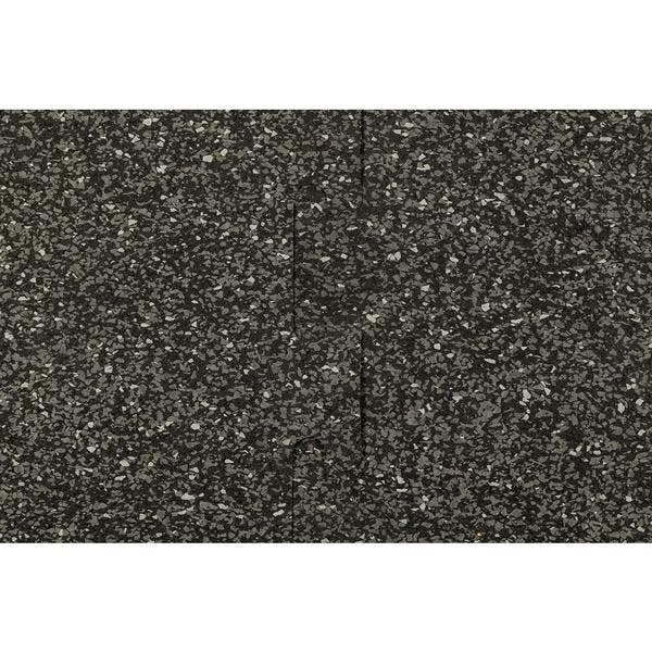 Brava Rubber Floor Tiles