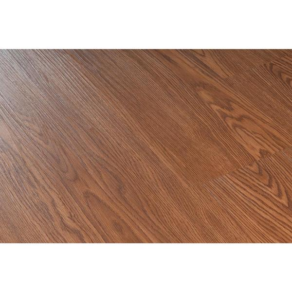 Shop Vesdura Vinyl Planks 2mm 36 X 6 X 009 Peel And Stick