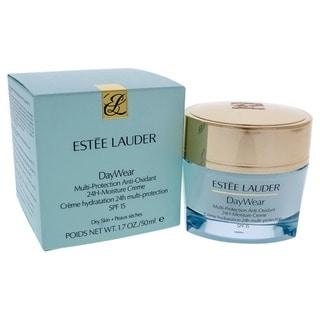 Estee Lauder Daywear Advanced Multi-Protection Anti-Oxidant 1.7-ounce Creme SPF 15