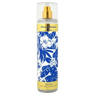 Tommy Bahama Set Sail St. Barts Women's 8-ounce Body Mist|https://ak1.ostkcdn.com/images/products/9596913/P16782244.jpg?impolicy=medium