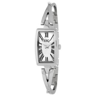 ESQ by Movado Women's 7101371 Seinna Bangle Watch