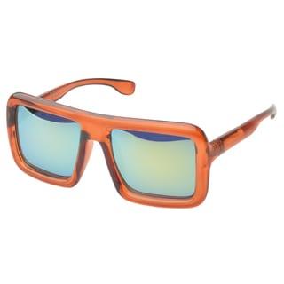 EPIC Eyewear 'Castroville' Square Sunglasses
