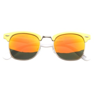EPIC Eyewear 'Ortonville' Soho Sunglasses