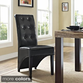 Preside Dining Side Chair