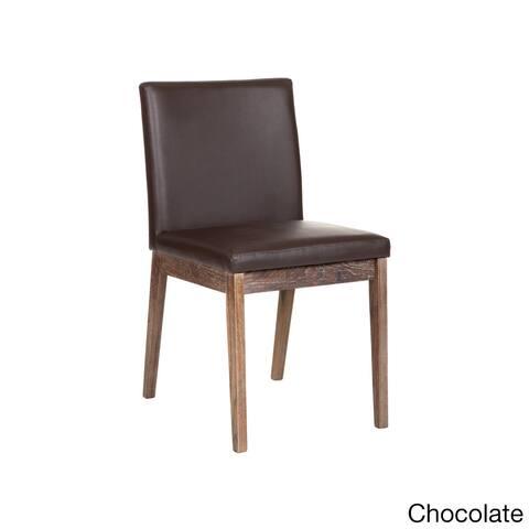 Sunpan Branson Dining Chairs (Set of 2) - Medium